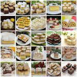 40 Retete – Prajituri de casa pentru sarbatori