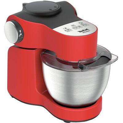 Robot de bucatarie Tefal Wizzo