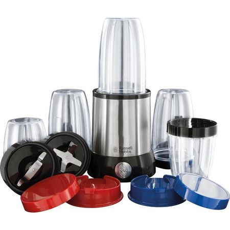 Blender multi functional Russell Hobbs 23180-56