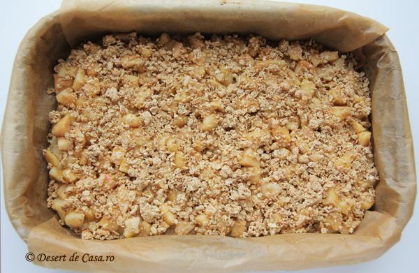 prajitura cu mere (11)