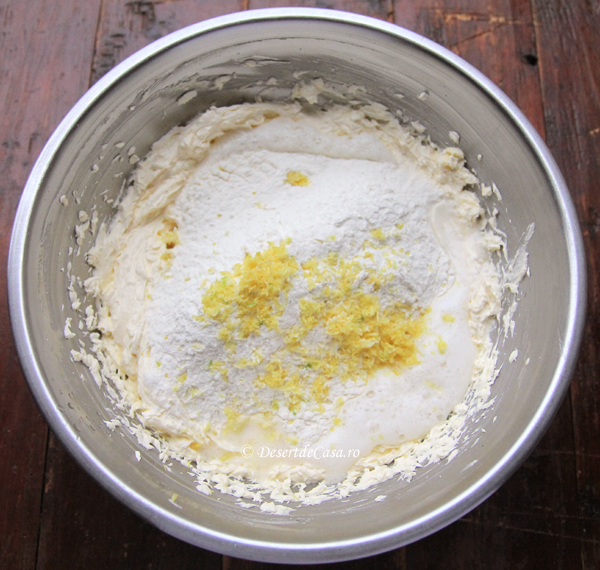 prajitura frageda cu gem (5)