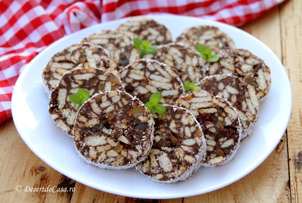 salam de biscuiti de post (1)