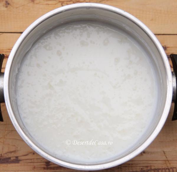 budinca de tapioca cu capsuni (6)